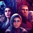 Dreamfall Chapters: un nuovo trailer mostra i due mondi paralleli