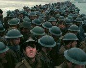 Dunkirk: The Survival Teaser è il nuovo trailer del film di Christopher Nolan