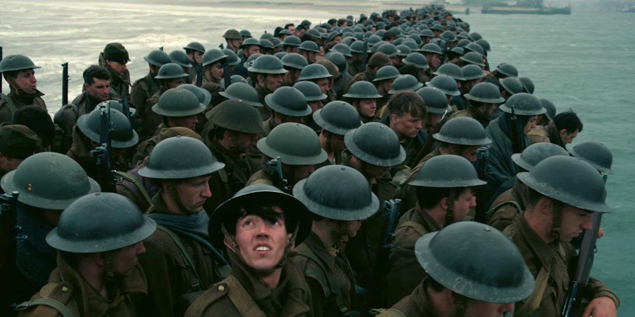 Digital Movie Days: i grandi successi Warner Bros. ad un prezzo speciale