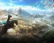 Dynasty Warriors 9 sarà un'esclusiva PS4, ecco i primi dettagli