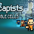 The Escapists: annunciato Jingle Cells, un update gratuito per le feste