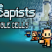 The Escapists: annunciato Jingle Cells, un update gratuito per le feste