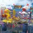 Final Fantasy XV: nuovo update gratuito e Holiday Pack in arrivo