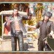 Final Fantasy XV: una nuova patch aggiunge la possibilità di scattare foto liberamente