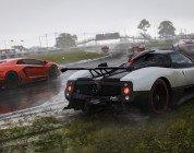 Microsoft: il franchise di Forza ha oltrepassato un miliardo di dollari