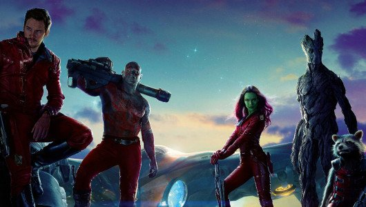 guardians of the galaxy the telltale series data uscita