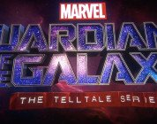 guardians of the galaxy the telltale series 03