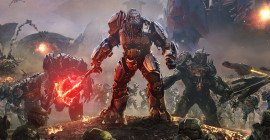 Halo Wars 2 gold