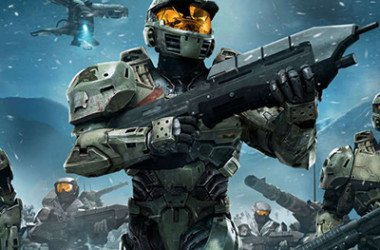 halo wars definitive edition 01
