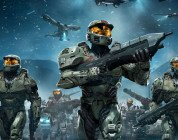 halo wars definitive edition pc xbox one