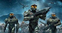 halo wars definitive edition steam pc xbox one