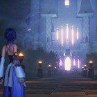 Kingdom Hearts HD 2.8 immagine PS4 01