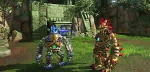 Knack 2 annunciato per PS4 al PlayStation Experience 2016