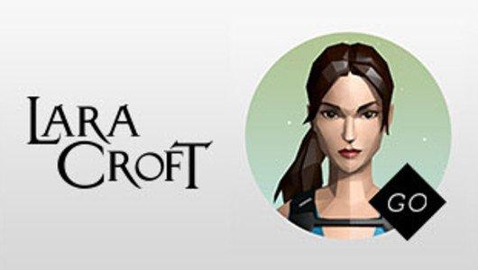Lara Croft GO potrebbe giungere anche su PS4 e PS Vita