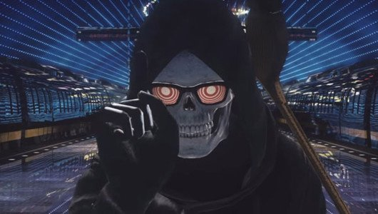 Let it Die due milioni download