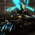 Malicious Fallen: pubblicati primi screenshot e un nuovo teaser trailer
