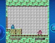 Mega Man Mobile arriverà anche in occidente