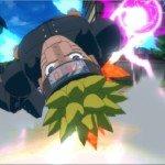 Naruto Shippuden Road to Boruto: prime immagini di Mecha Naruto