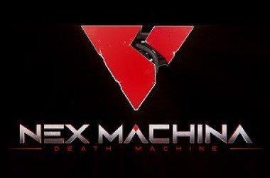 Nex Machina 02