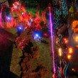 Nex Machina: annunciata la versione PC