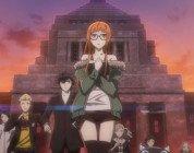 Persona 5: un trailer dedicato a Futaba, intervista alla doppiatrice