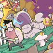 Pit People disponibile oggi via Xbox One Game Preview e Steam