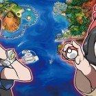 Pokémon Ultrasole e Ultraluna: nuovi dettagli sulla storia e altro