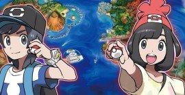 Pokémon Sole e Luna: ecco come ottenere le Megapietre di Mewtwo