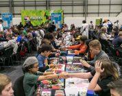 Svelati i vincitori dei Campionati Internazionali Europei Pokémon