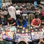 Pokémon invade Subito.it, oltre 3.000 annunci di carte Pokémon