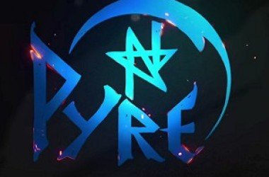 Pyre 01