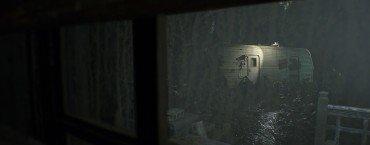 Resident Evil 7 Biohazard immagine PC PS4 Xbox One 08