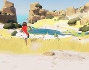 Rime: pubblicati i primi 27 minuti di gameplay