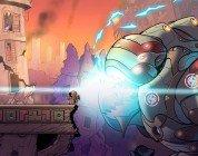 Rise & Shine immagine PC Xbox One 09