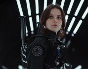 Star Wars Rogue One rimane uno dei film più visti al box office americano