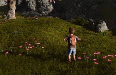 Seasons of Heaven: pubblicato il trailer esteso