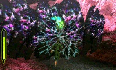 Shin Megami Tensei IV Apocalypse immagine 3DS 06