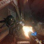 Space Hulk Deathwing_thegamesmachine