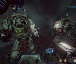 Space-Hulk-Deathwing-01