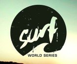 Surf World Series PC PS4 Xbox One 01