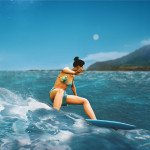 Surf World Series PC PS4 Xbox One 02