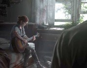 The Last of Us Part II: Druckmann chiarisce la sua assenza all'E3 2017
