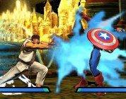 Ultimate Marvel vs. Capcom 3 – Remastered immagine PC PS4 Xbox One 02