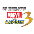 Ultimate Marvel vs. Capcom 3 – Remastered Video