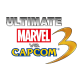 Ultimate Marvel vs. Capcom 3 – Remastered immagine PC PS4 Xbox One Hub piccola