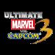 Ultimate Marvel vs. Capcom 3 – Remastered immagine PC PS4 Xbox One Hub piccola