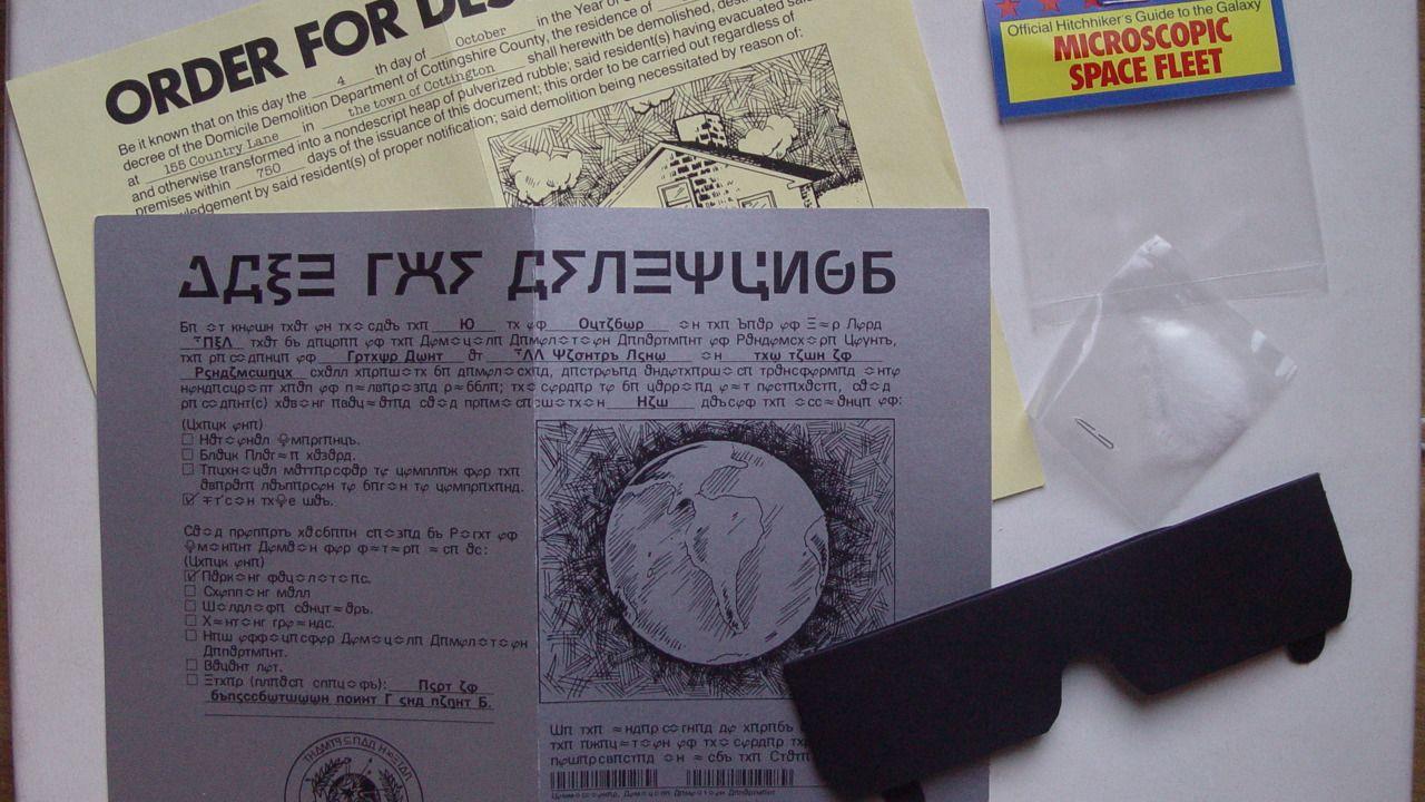 Una tasca piena di lanugine Editoriale 01