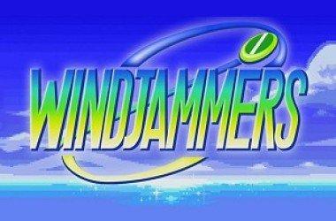 Windjammers 01