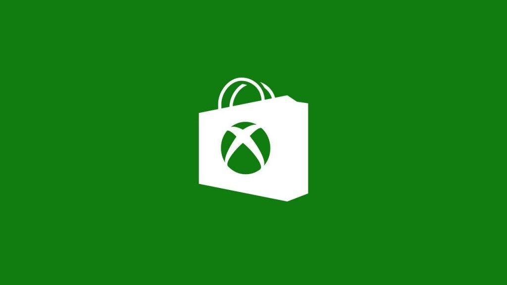 Xbox One saldi