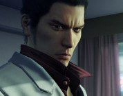 Yakuza 6 ha venduto un totale di 500.000 copie